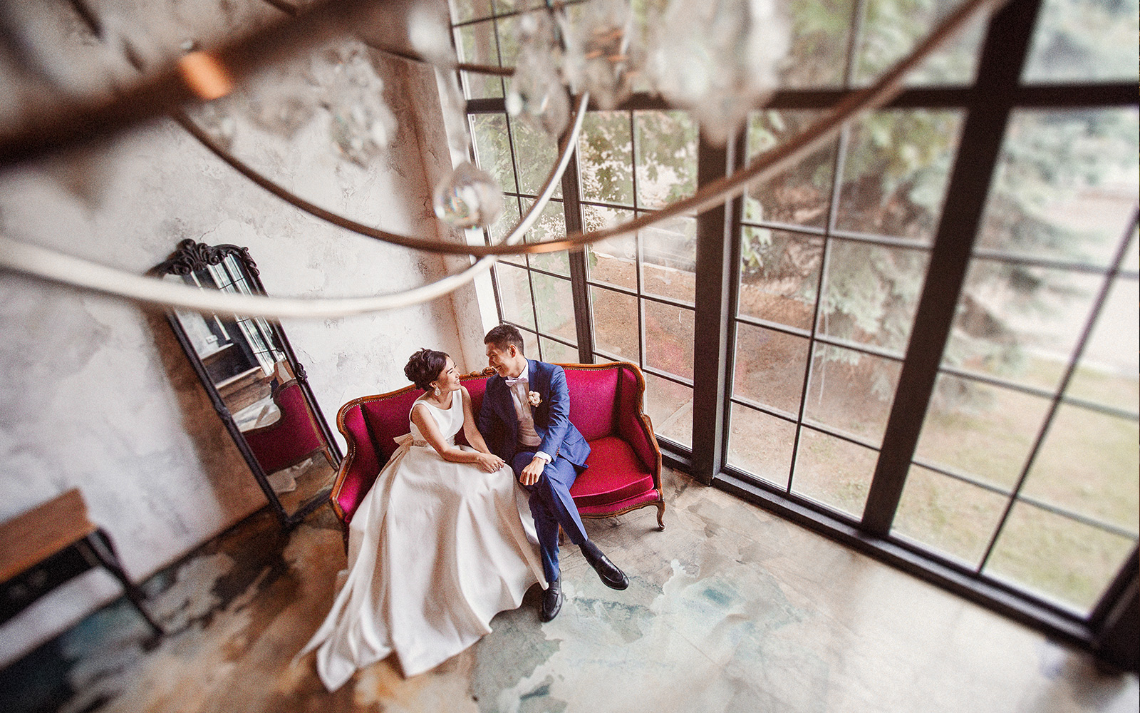 Wedding photographer Shirokov Nikita_6